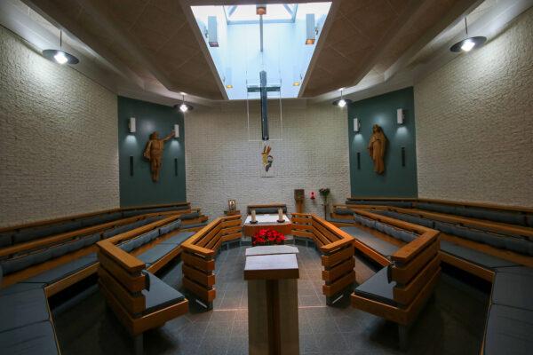 Chapel_011