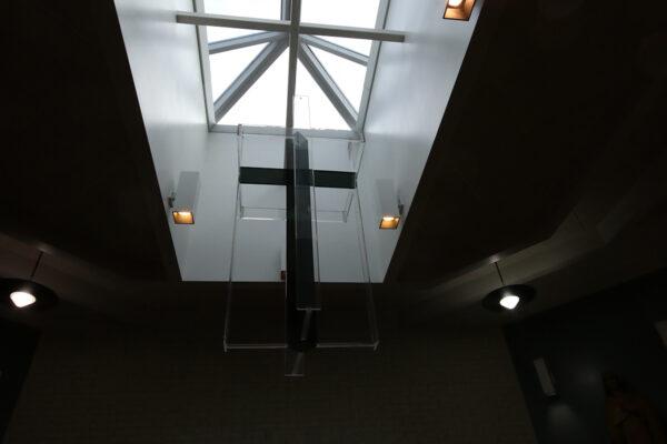 Chapel_012