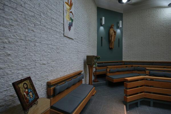 Chapel_013