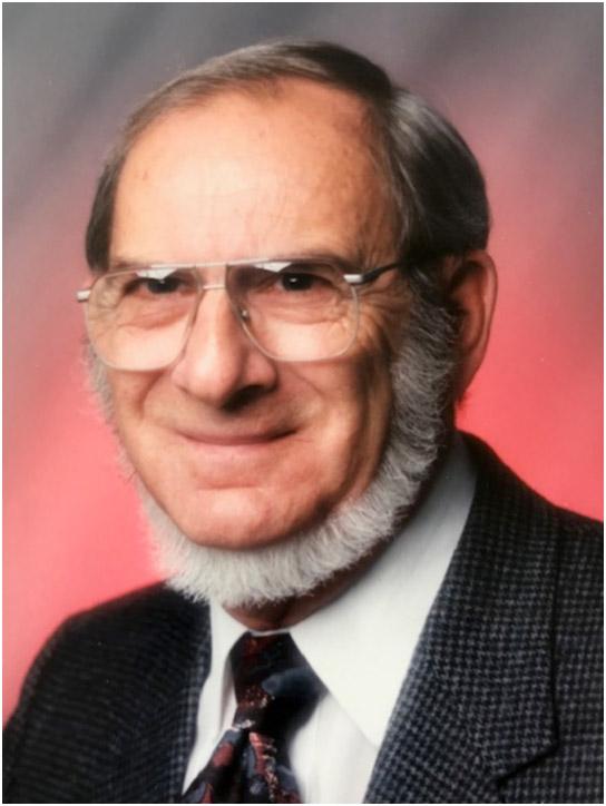 GOBEIL Jean (1930-2021)